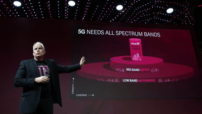 5g-t-mobile-777x437