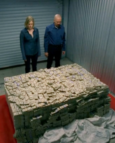 pile-of-money-breaking-bad